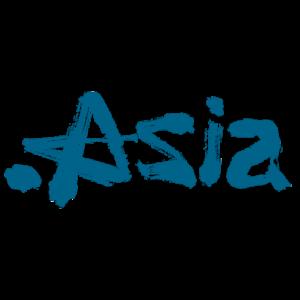 .ASIA