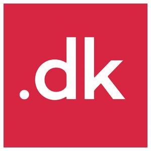 .DK domäner
