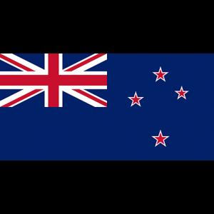 .NZ domäner