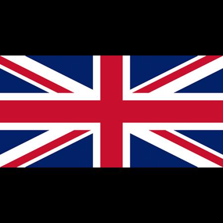 .UK domäner