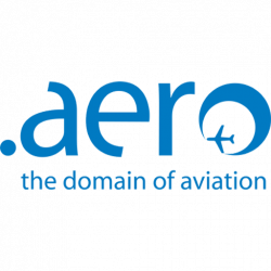 .AERO