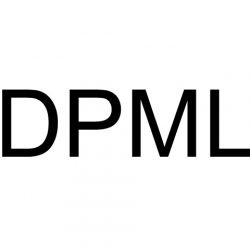 DPML - Domains Protected Marks List