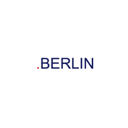 .BERLIN domäner