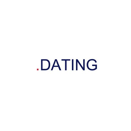 Dating registrering