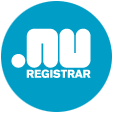 .NU ackrediterad registrar