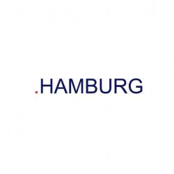 .HAMBURG domäner