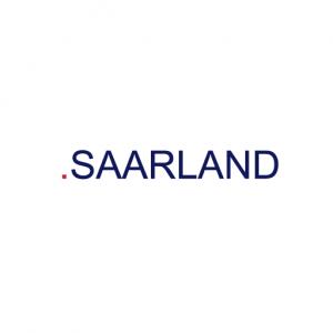 Enkelt Saarland