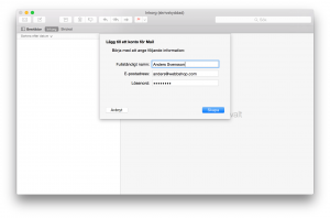 mac_mail_2