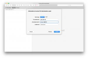 mac_mail_4