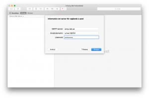 mac_mail_5