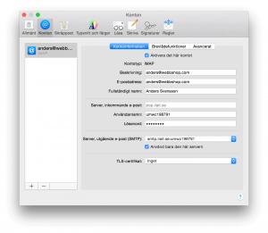 mac_mail_6