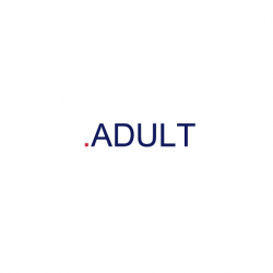 .ADULT domäner