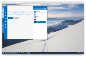 windows-10-epost_2