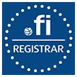 .FI ackrediterad registrar