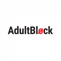 AdultBlock
